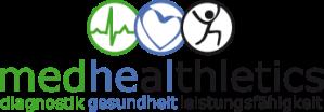 medhealthletics-logo-trans