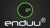 enduu_logo2015_klein