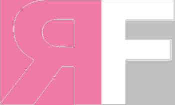Logo Rebecca Fondermann